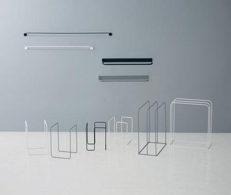 """ベルメゾン 機能×デザインの家事道具「kusu kusu works」からキッチン道具『""""Line""""シリーズ』誕生!"""