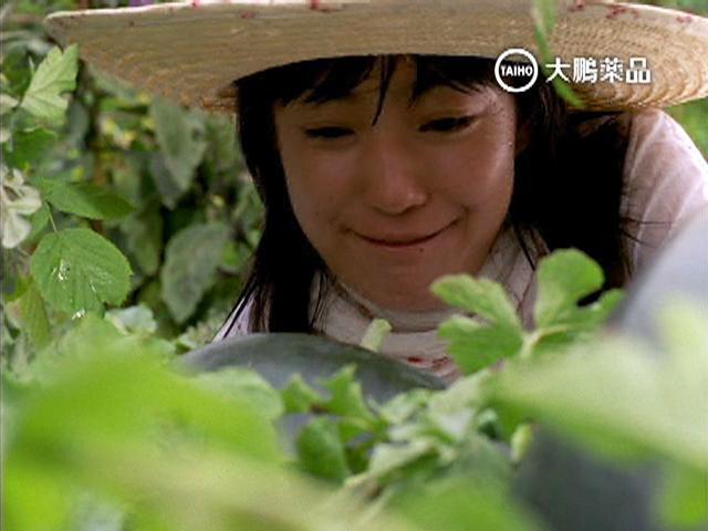 菅野美穂の画像40456
