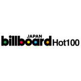 Billboard Japan Hot 100