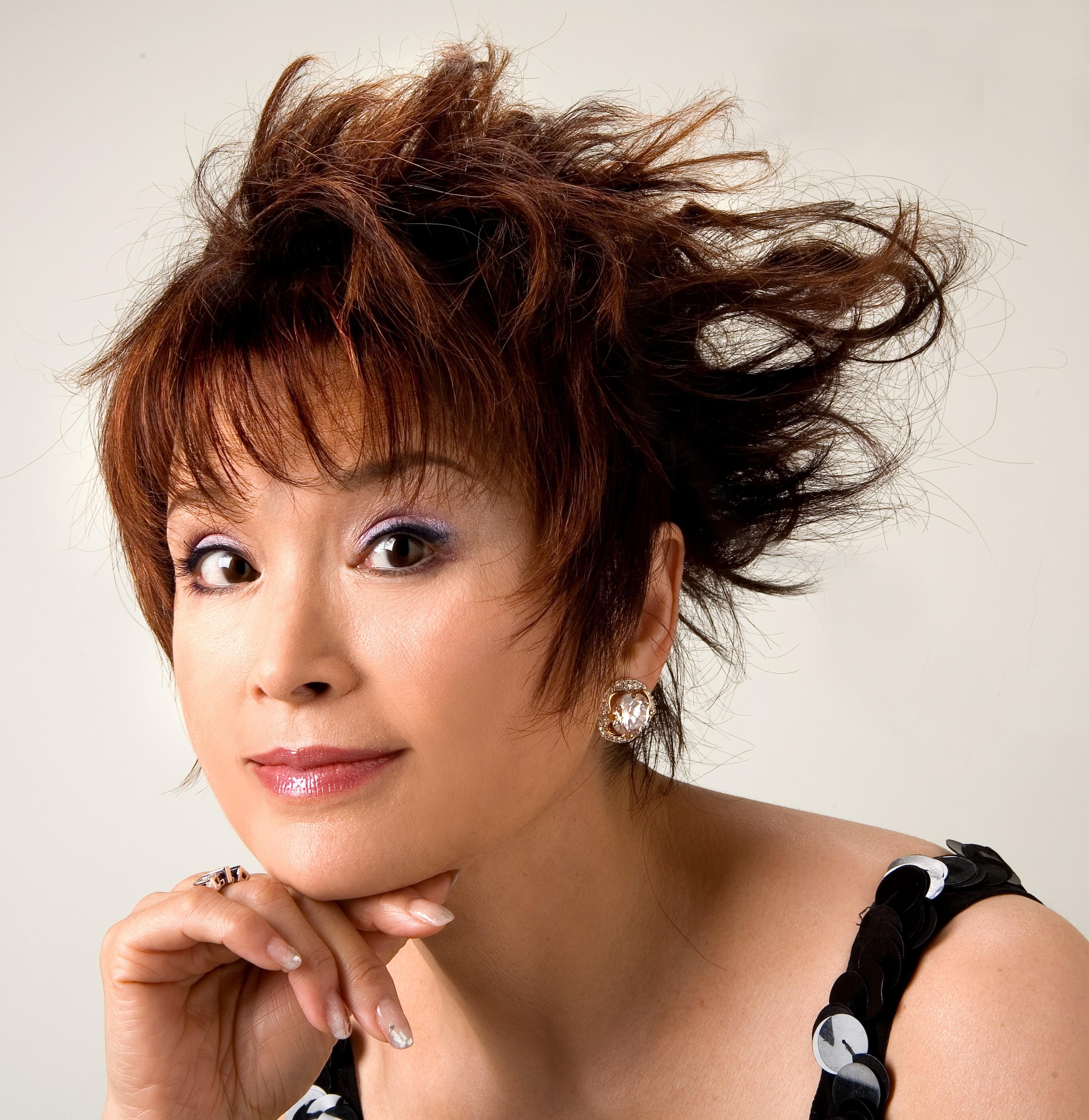 Youko Maekawa | 前川  陽子 | マエカワ ヨウコ | まえかわ ようこ