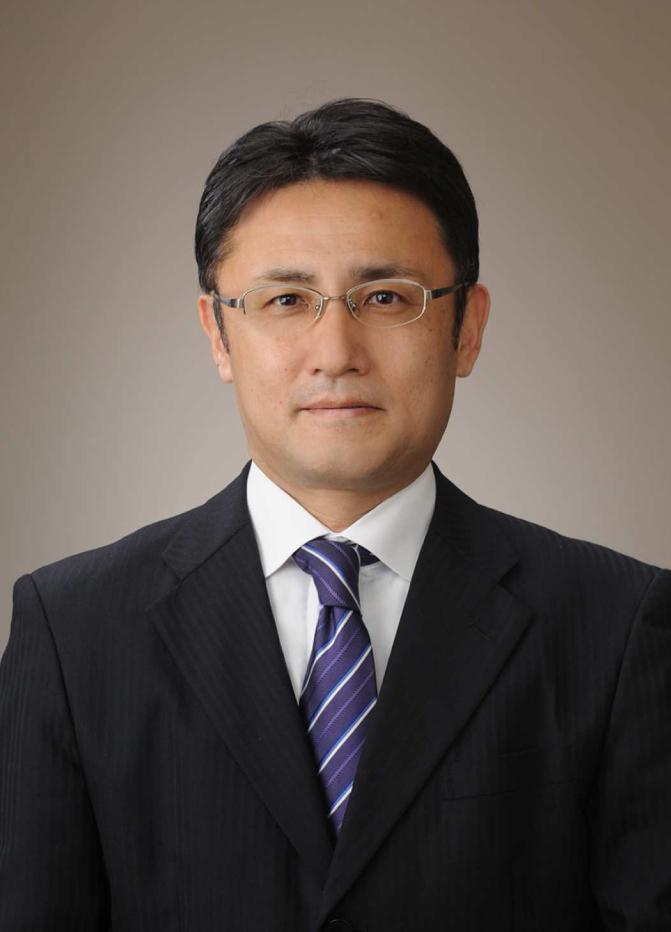 Yukio kanao nomm directeur g n ral de l 39 imperial hotel de - Directeur de restaurant ...