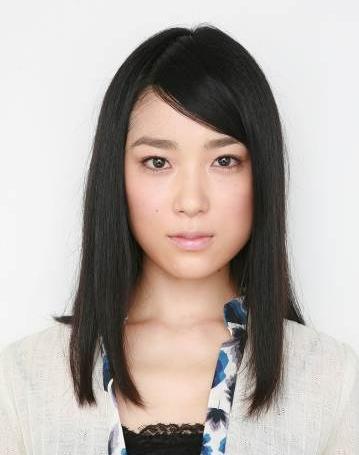 NAVER まとめ美人揃い『NTT ドコモ CM 女優・女の子・モデル』歴代画像まとめ【DOCOMO】