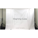 「Morphing Cube」