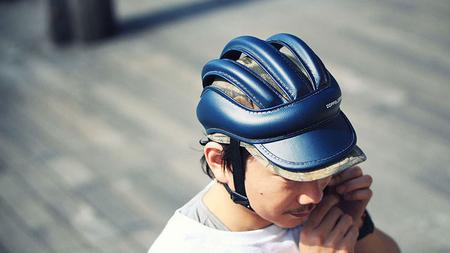 自転車通勤 自転車通勤 服装 カジュアル : 帽子やバンダナとの重ねづけも ...