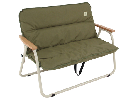 【展示製品-6】ソファにも車載用ラックにもなる「グッドラックテーブル」。