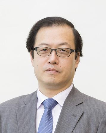 立教大学次期総長に 郭洋春教授を選任