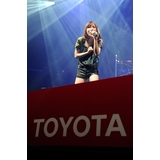 Gettyimages for Toyota