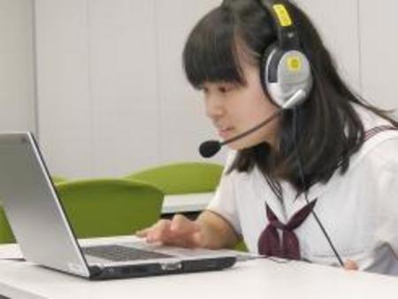 小・中学生向けTOEFL(R)テスト「TOEFL(R) Primary(TM)」、日本初の公開テスト11月9日に実施