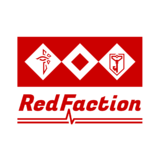 Red Faction in 関東甲信越