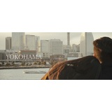 welcome to yokohama video image