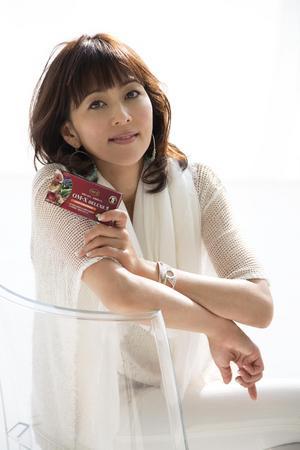 三浦りさ子の画像 p1_26