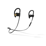 Powerbeats3 Wireless_Trophy Gold_1