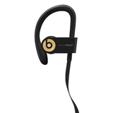Powerbeats3 Wireless_Trophy Gold_2