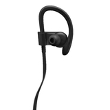 Powerbeats3 Wireless_Trophy Gold_4