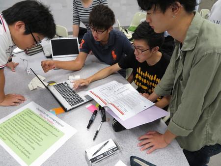 高校と大学が教育評価とPBLについて議論。「第1回高大連携教育改革シンポジウム」を開催