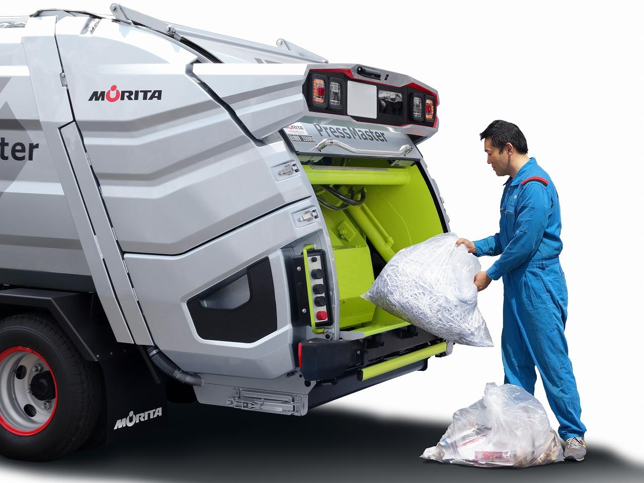 If pr for Wrap master model 1500
