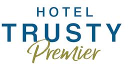 ホテルトラスティ プレミア ロゴ
