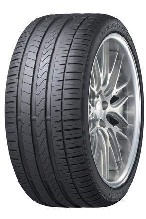 FALKENの新世代フラッグシップタイヤ 「AZENIS FK510」シリーズの3商品新発売