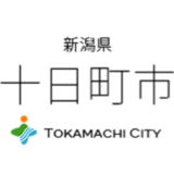 Tokamachi City
