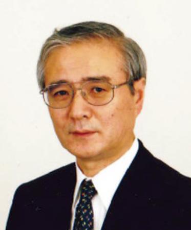 中村敦氏 【中国化粧品市場に向けた「最新市場動向・最新消費者動向・最新法規制動向」セミナーを開催