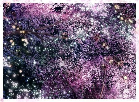 大阪芸術大学アートサイエンス学科、4月よりスタート 客員教授 村松亮太郎による特別課外授業を実施