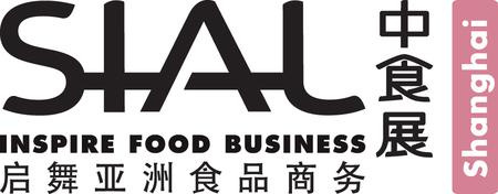 アジア最大級の食品見本市シアル・チャイナ2018、欧州連合を名誉招待地域に!