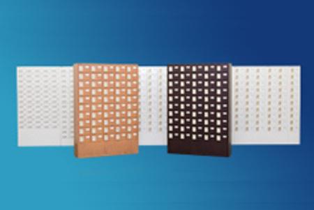高精度・高品質な貴重品ロッカー「N-forme(エヌ・フォルム)」シリーズの販売代理店を募集します