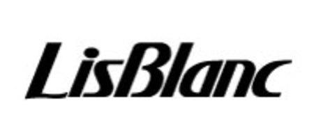 2012年「働きがいのある会社」ランキング上位企業の株価