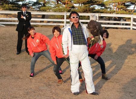 SNH48版『恋するフォーチュンクッキー』公式音源ショート・バージョンと歌詞 – SNH48分室 Unofficial