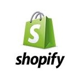 Shopifyimg