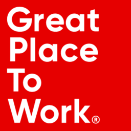 Great Place to Work (R) Insititute Japan