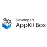 「Developers AppKitBox」ロゴ