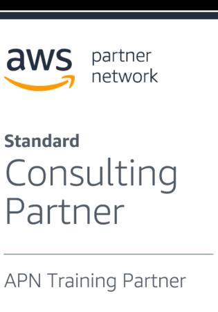 トレノケート、アジア5か国でAWSパートナーネットワーク トレーニングパートナーとして認定