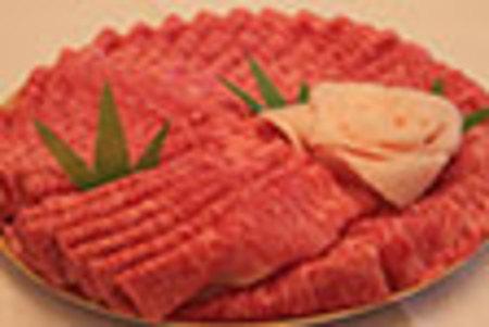 近江牛(切り身)