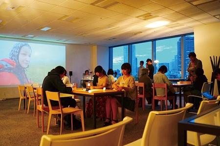 創立90周年の2019年に新学部と都心キャンパスを開設