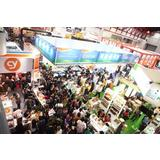 SIAL Interfood 2016_1